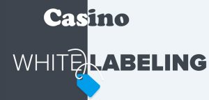 casino white labelling